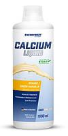 Кальций EnergyBody Systems Calcium Liquid 1000 ml.