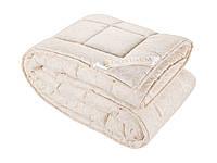 Одеяло зимнее микрофибра холлофайбер 145х210 Dotinem - CASSIA GRANDIS Дизайн №2