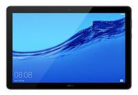 Планшет HUAWEI MediaPad T5 10 4/64GB LTE Black