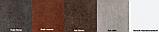 Двери Korfad PR-01 Дуб беленый, фото 3