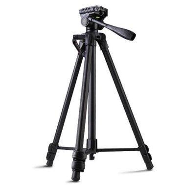 Штатив для фото/видео Arsenal ARS-3908