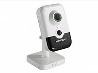 Новая линейка популярных видеокамер Hikvision