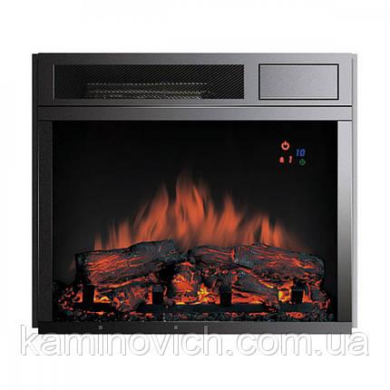 Электрический камин Royal Flame Vision 23 LED FX, фото 2