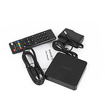 Smart Box Смарт Бокс приставка T95N 2GB/8GB! Акция, фото 3