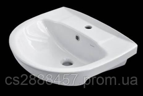 Умывальник для ванной комнаты Аква 55 Сорт 3