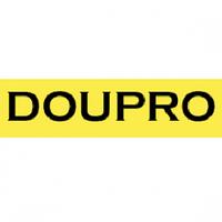 Грузовые шины Doupro