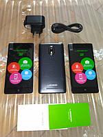 Смартфон LEAGOO Z6 - 5дюйм - 1/8Гб - 5/2Мрх - Самая низкая цена!