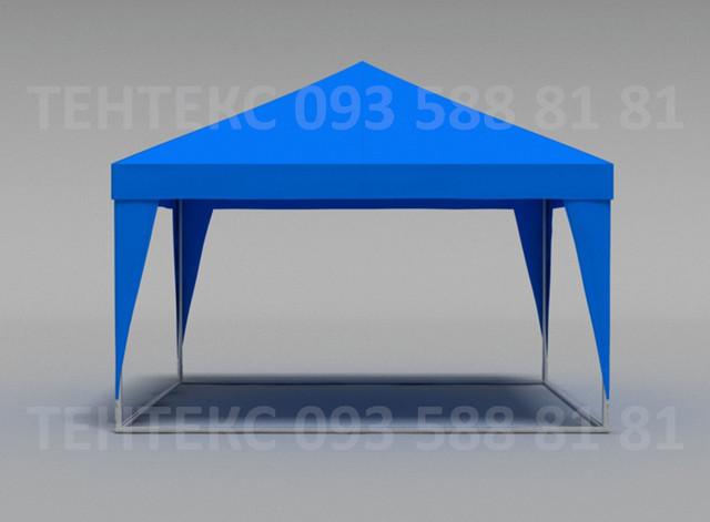 палатка оболонь