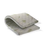 Ортопедический матрас на диван Futon Relax Plus Memory
