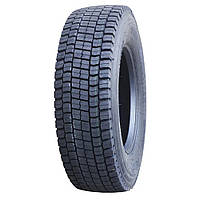 Шина 315/70R22.5 154/150L DoubleStar DSR08A (ведуча)
