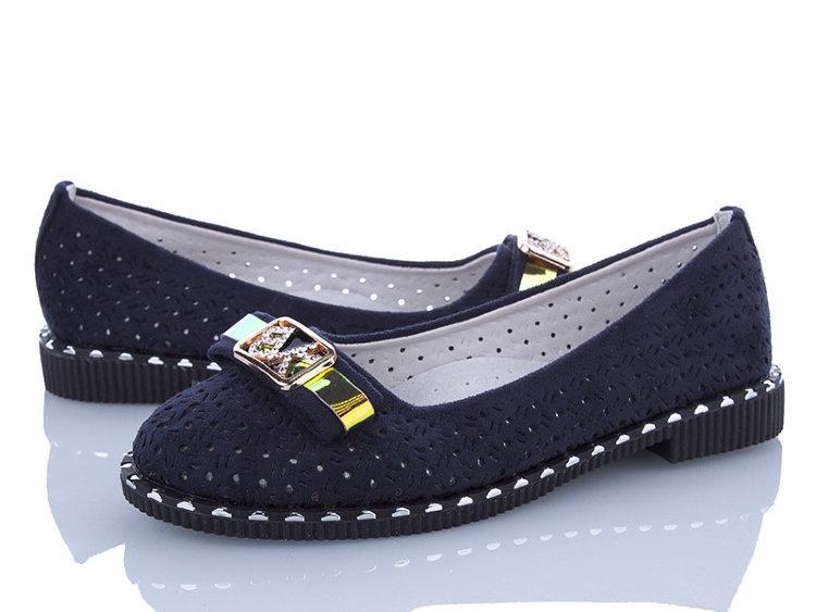 Детские туфли KLF, 30-37 размер, 8 пар