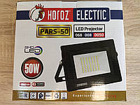 Led прожектор 50W Pars50 Horoz Electric