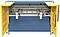 MTA 2060 x 3 мм ГИЛЬОТИНА ЭЛЕКТРОМЕХАНИЧЕСКАЯ ДЛЯ РЕЗКИ МЕТАЛЛА Bernardo, фото 4