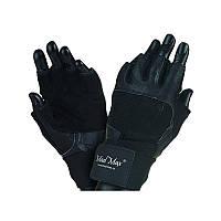 Перчатки для фитнеса Mad Max Professional 269