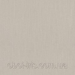 073224 обои Cador Rasch Textil Германия текстильные на флизелиновой основе 0,53*10,05м
