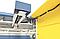 MTA 3060 x 2 мм NCC ГИЛЬОТИНА ЭЛЕКТРОМЕХАНИЧЕСКАЯ ДЛЯ РЕЗКИ МЕТАЛЛА | электромеханические гильотинные ножницы, фото 6