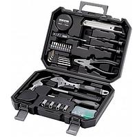 Наборы инструментов Xiaomi JIUXUN Tools Toolbox 60-in-1