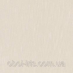 073729 обои Cador Rasch Textil Германия текстильные на флизелиновой основе 0,53*10,05м