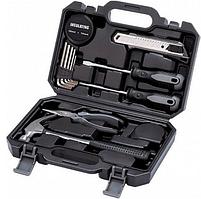 Наборы инструментов Xiaomi JIUXUN Tools Toolbox 12-in-1