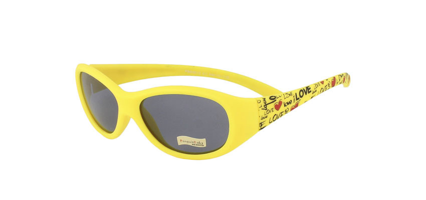 Детские солнцезащитные очки 63013 polarized
