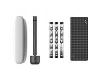Электрическая отвертка Xiaomi Wowtation Wowstick 1F+ 69-in-1