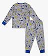 Пижама для мальчика 5-6 лет C&A Германия Размер 116, фото 2