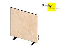 Керамическая панель Emby CHT-500 бежевый