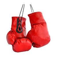 Рукавички для бойових мистецтв