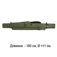 Тубус для спиннингов КВ-4а Acropolis, фото 1