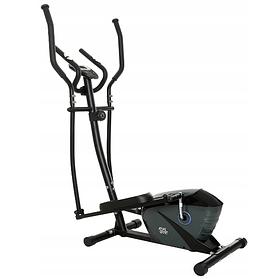 Орбитрек магнитный Atlas sport 389. Инерционное колесо 9 кг