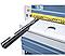 MTR 2020 x 3 NCC Ножницы гильотинные по металлу электрические Bernardo   гильотина электромеханическая, фото 5