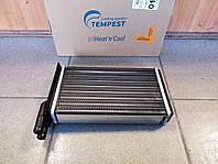 Радиатор отопителя ВАЗ 2108 - 2109, ВАЗ 2113 - 2115, Таврия (Корея)