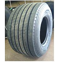 Шина 435/50R19.5 160J Roadlux R168 (Рульова/причіп)