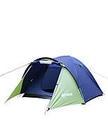 Палатка APIA 82190, фото 1