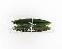 Лист Бамбука (100 листов)