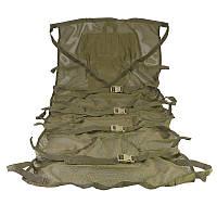 Тактичні носилки TS-01 Ranger Green Velmet
