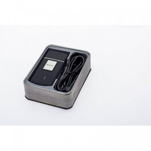 Электробритва дорожная Wahl Mobile Shaver 3615-0471 аккумуляторная