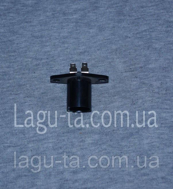 Патрон Е14 лампочки для микроволновки
