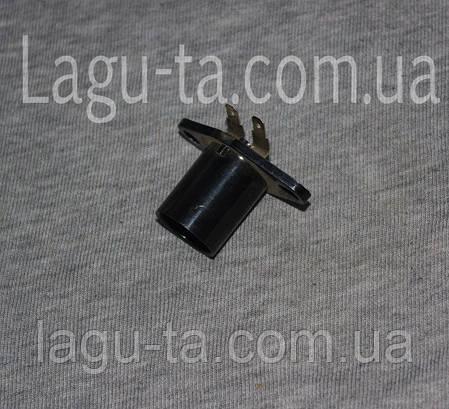 Патрон Е14 лампочки для микроволновки, фото 2