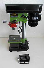Сверлильный станок ProCraft BD-1550, фото 2