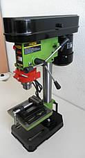 Сверлильный станок ProCraft BD-1550, фото 3