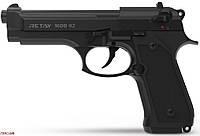 Шумовой пистолет Retay Arms Mod.92 Black