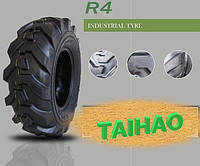 Шина 19.5 L-24 R4-2 12PR TL Taihao