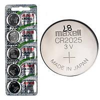 MAXELL 2025, фото 1