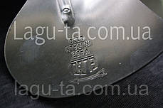 Крыльчатка алюминиевая 230 мм. всасывание.  ELCO Италия, фото 3