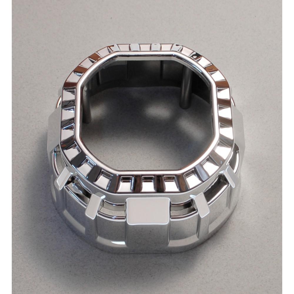 Маска для линз BA-Z-002 квадрат (2шт)