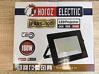 Led прожектор 100W Pars100 Horoz Electric