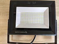Led прожектор 100W 6400K Pars100 Horoz Electric