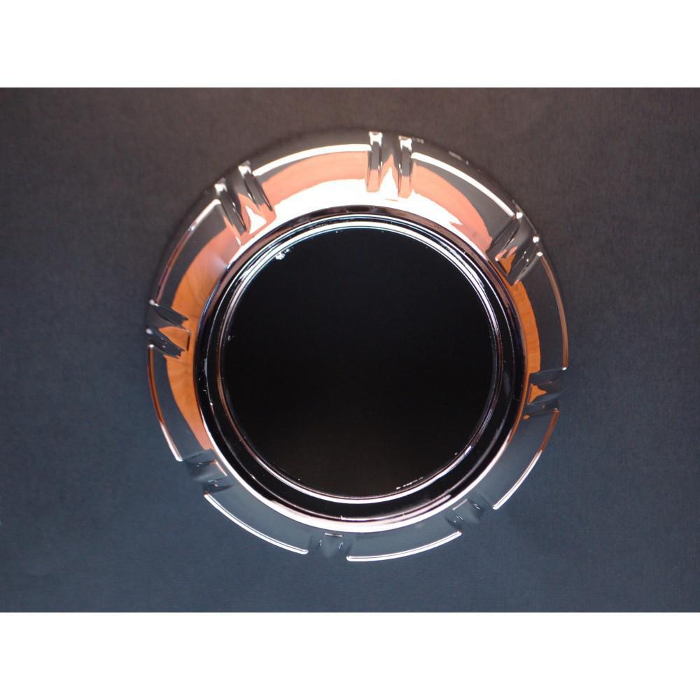 Маска для линз BA-Z-004 3' TEANA (2шт)
