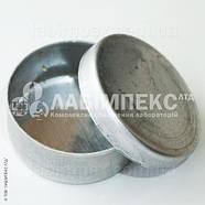 Шкаф сушильный СЭШ-3М (СЭШ-3МК), фото 3
